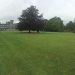 Kilkenny Castle, Kilkenny