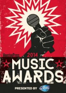 houstonpressmusicawards2014