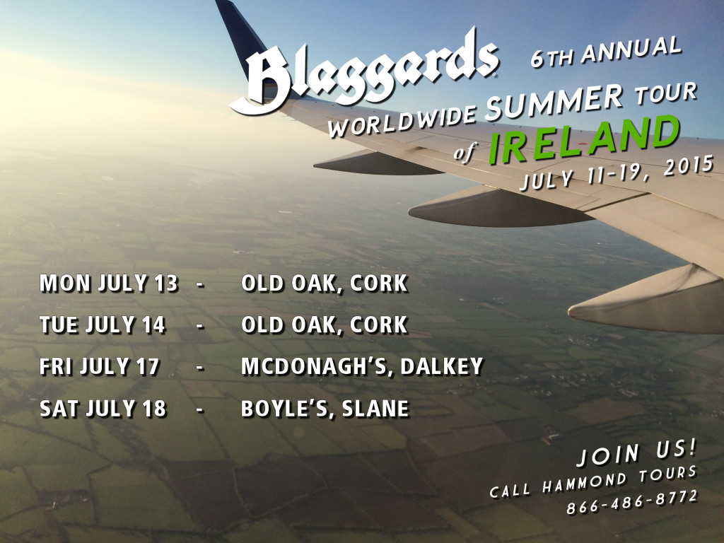 ireland-tourdates-planeview