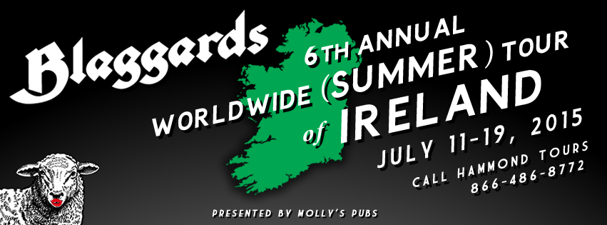 ireland2015-fb-pageheader-lips