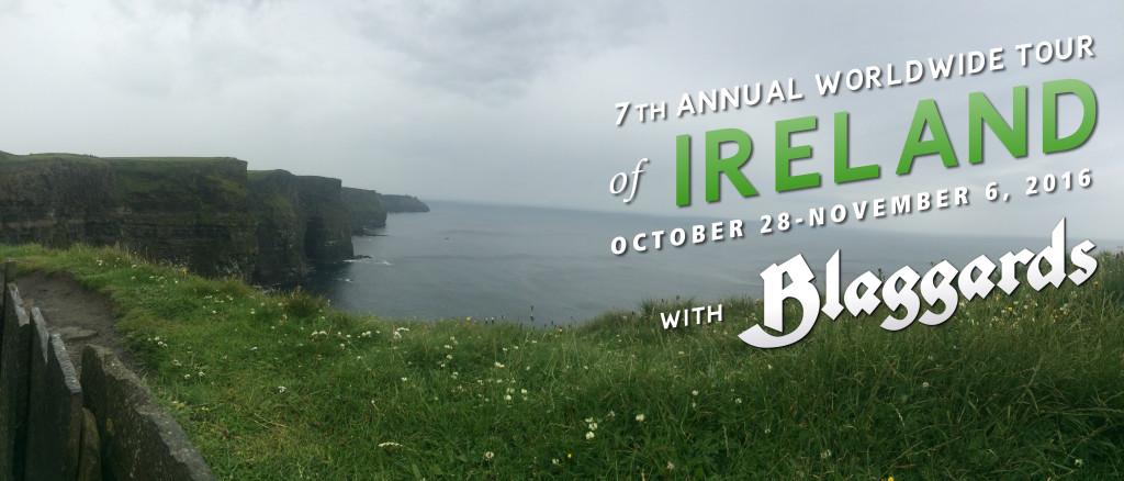 ireland2016-fbevent